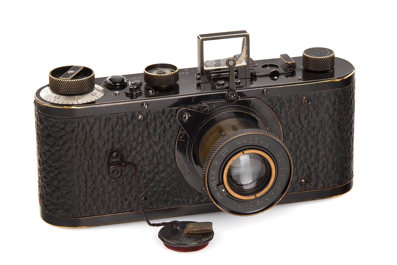 Leica Iii Entfernungsmesser : Leica kamera entfernungsmesser · kostenloses foto auf pixabay