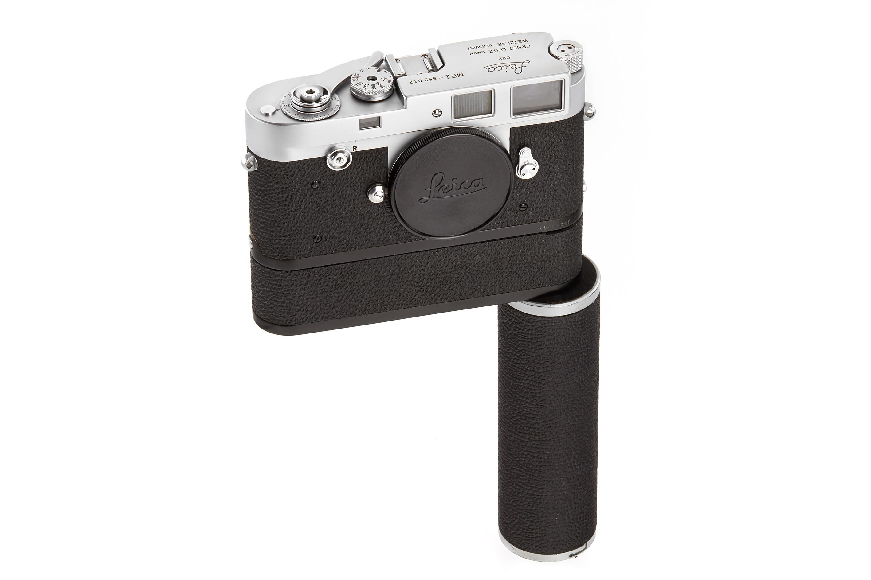 Leica westlicht kamera auktion leica serie leica