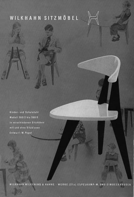 montags beim p montags beim papst. Black Bedroom Furniture Sets. Home Design Ideas