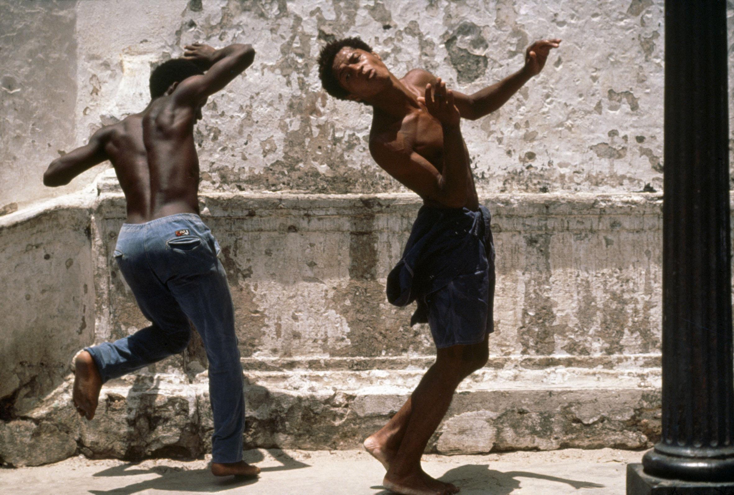 Eva Longoria Hot Photos #TheFappening 100 photos de rene burri