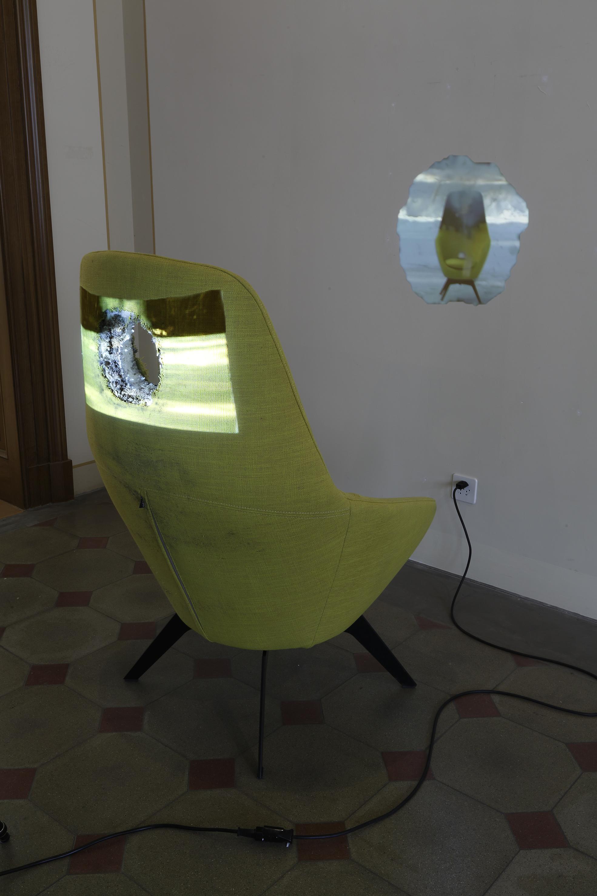 Plastiken Roman Signer Findart Cc Alte Und Moderne Kunst