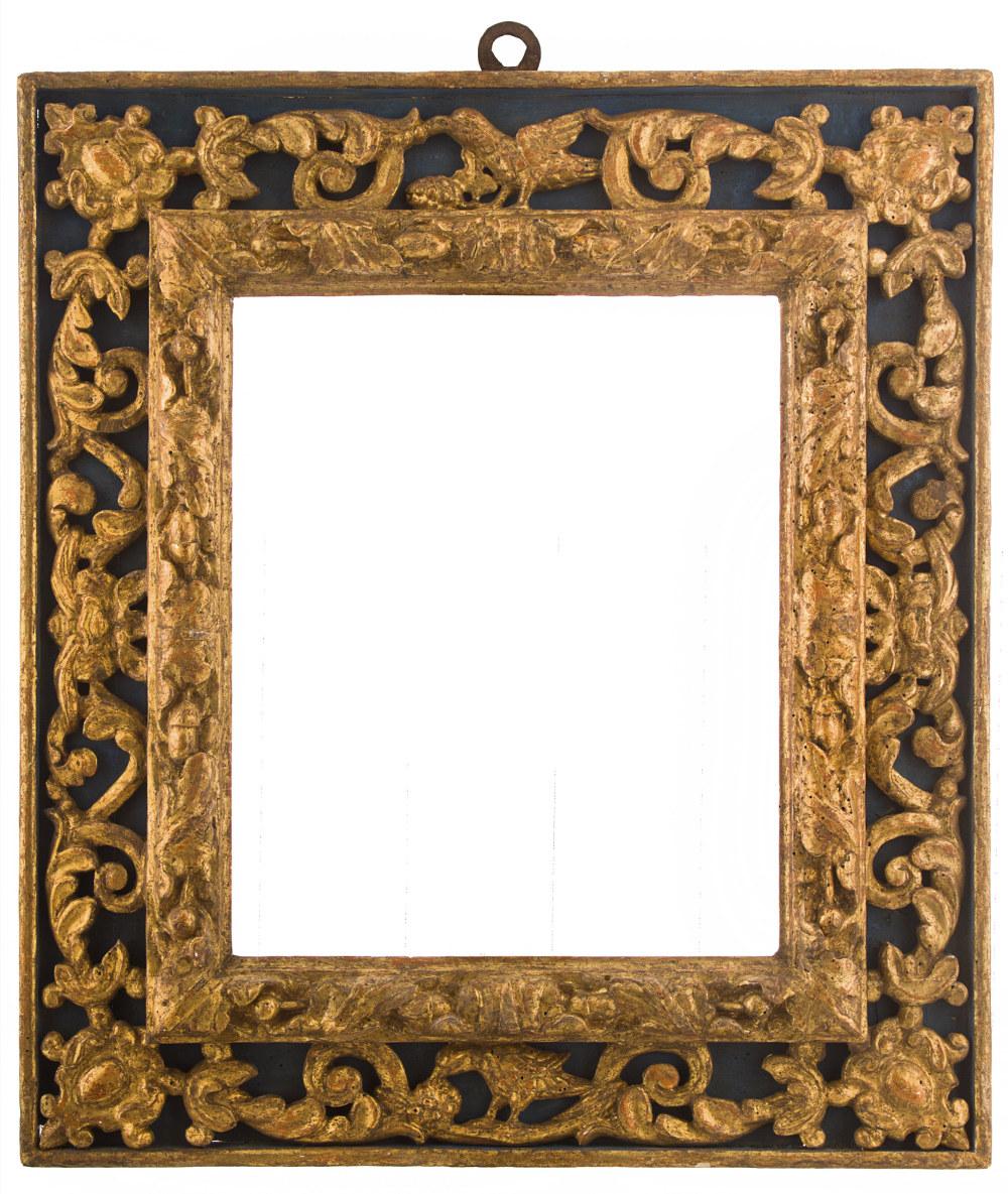 Bilderrahmen 11 auktion antiker rahmen bei conzen in - Moderne bilderrahmen ...