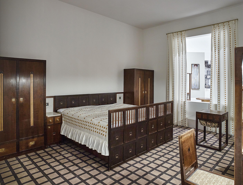 Schlafzimmer Bilder Um 1900: Jugendstil und kunst um ...