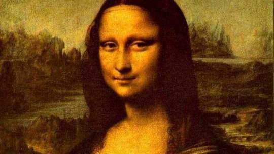 leonardo da vinci mona lisa renaissance das gemlde mona lisa von leonardo da - Leonardo Da Vinci Lebenslauf