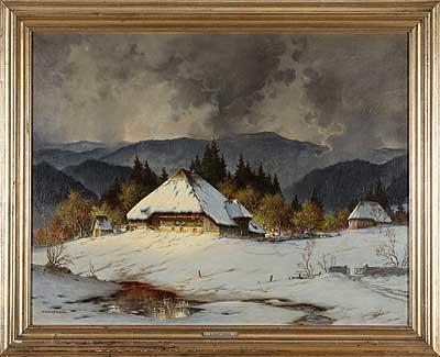 Quittenbaum Auktionshaus