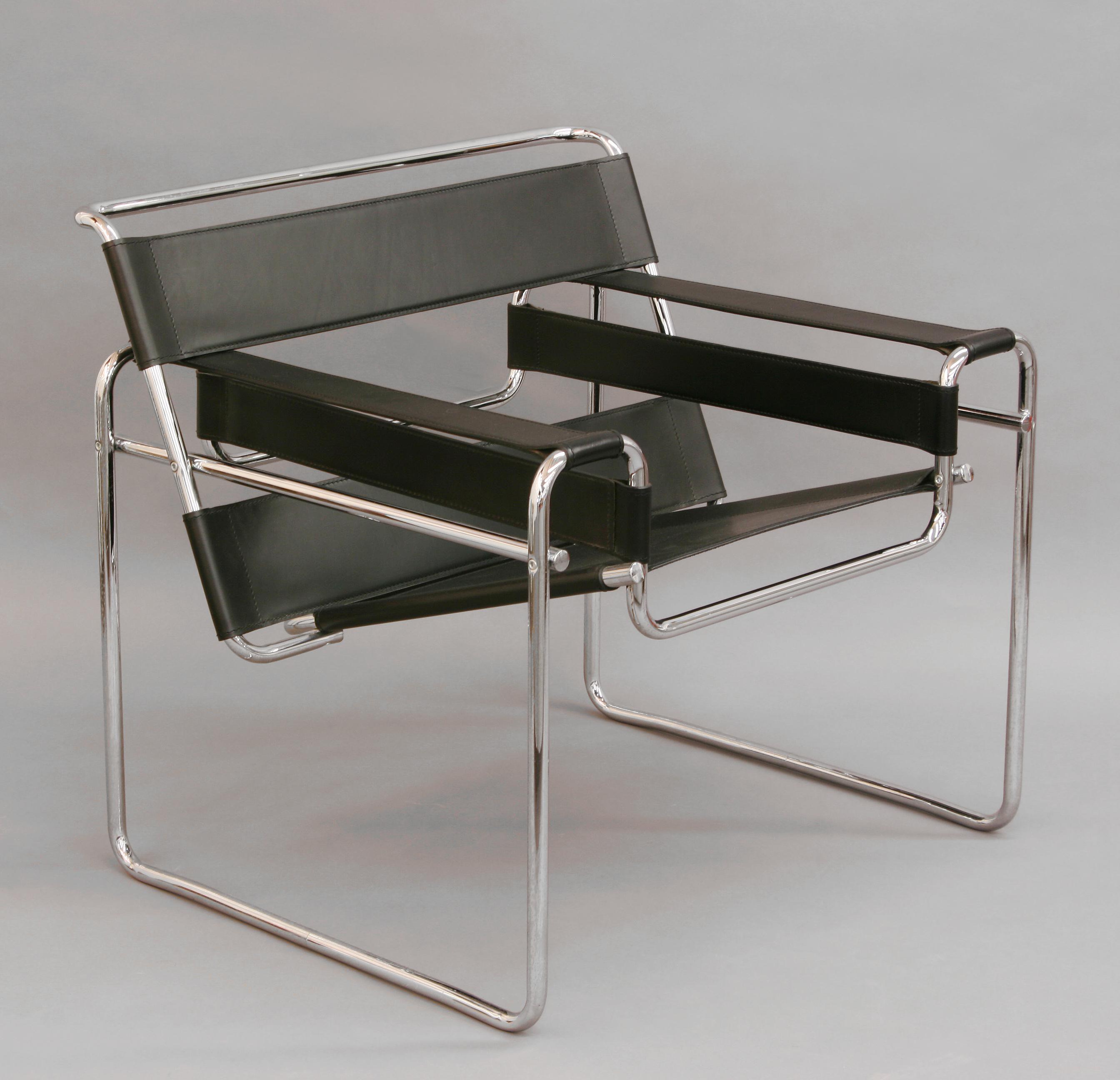 Stuhl europ ische barbecue bar hocker bar hocker for Wassily stuhl design analyse