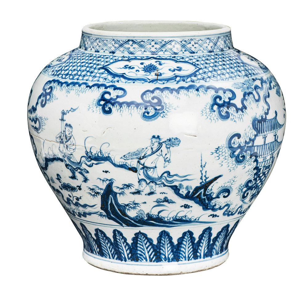 china vasen porzellan