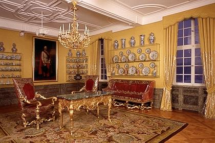 barock moebel merkmale stil geschichte  info