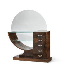 104 internati 104 internationale bodensee kunstauktion alte und moderne kunst. Black Bedroom Furniture Sets. Home Design Ideas