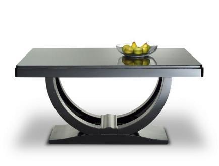 nostalga 2010 nostalga 2010 alte und moderne kunst. Black Bedroom Furniture Sets. Home Design Ideas