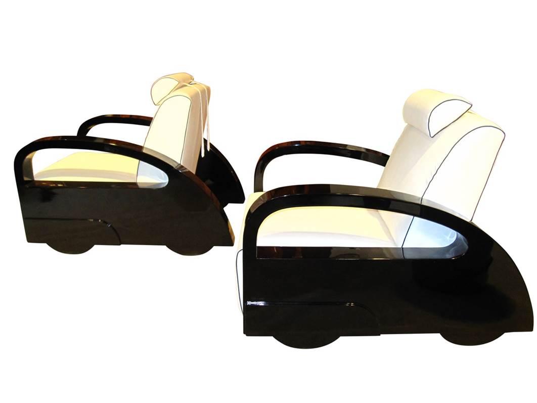 Car Möbel Sessel nett car möbel sessel zeitgenössisch die schlafzimmerideen