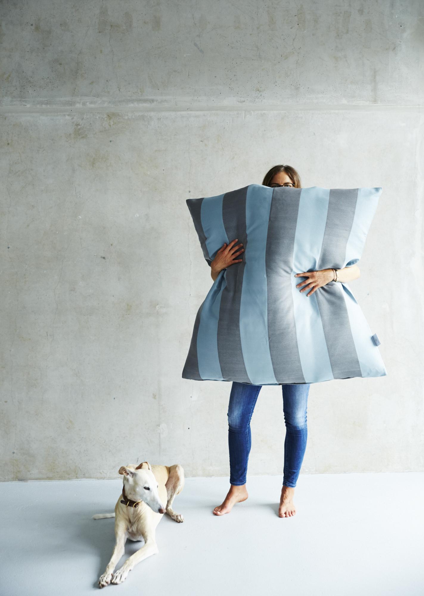 designmesse blickfang basel f r alle die etwas besonderes suchen alte und. Black Bedroom Furniture Sets. Home Design Ideas