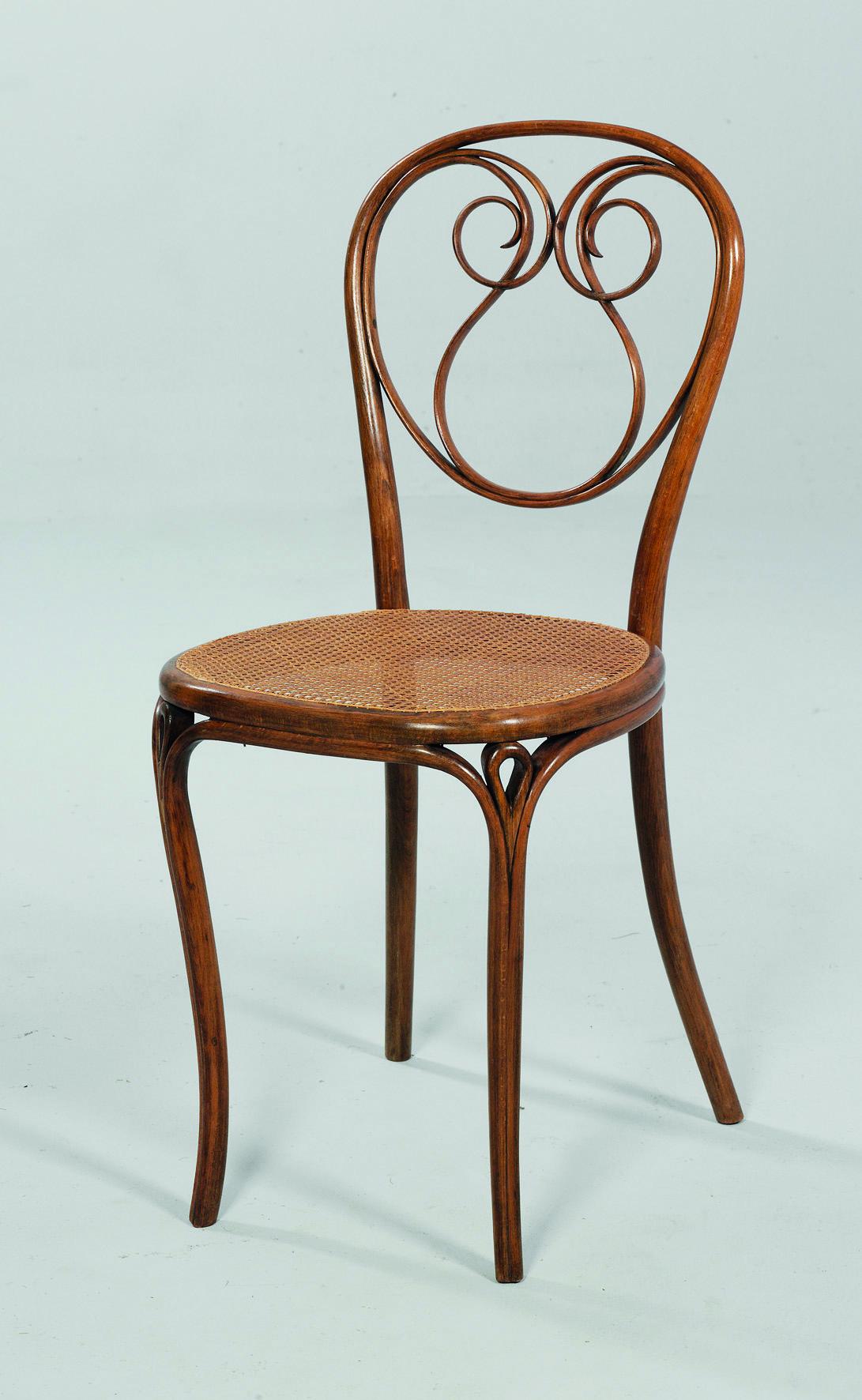 design auktion kreative ausbr che alte und moderne kunst. Black Bedroom Furniture Sets. Home Design Ideas