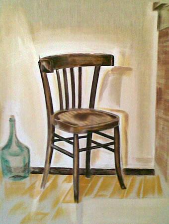 hans uwe schmi hans uwe schmidt my favorites ausstellung alte und moderne kunst. Black Bedroom Furniture Sets. Home Design Ideas