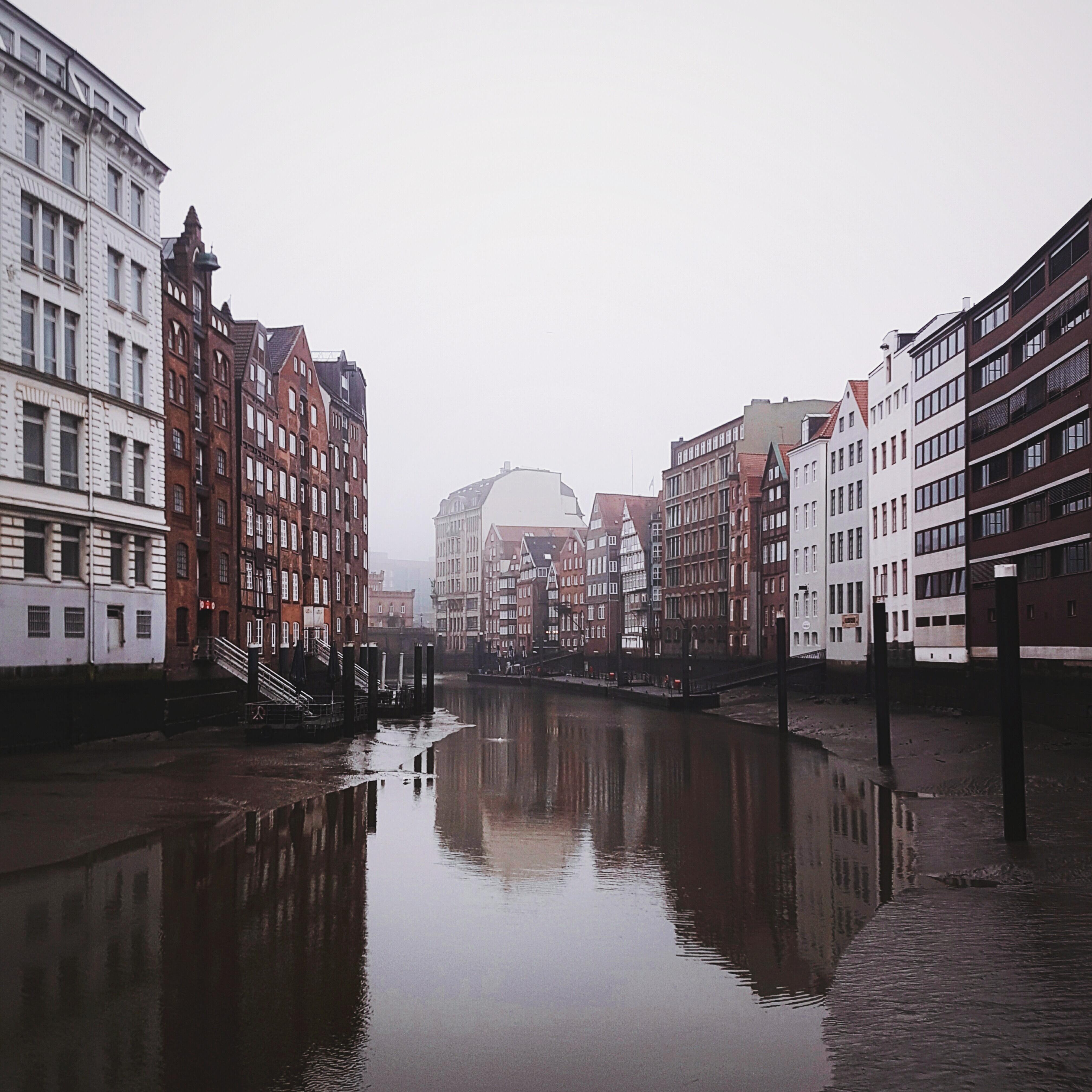 Alt Und Kelber Hamburg