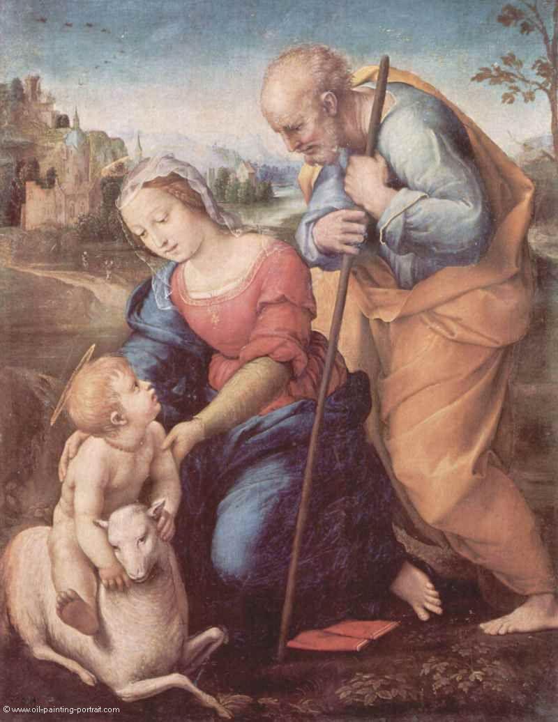 Venedig Kunst Renaissance Kunstler Geschichte 16