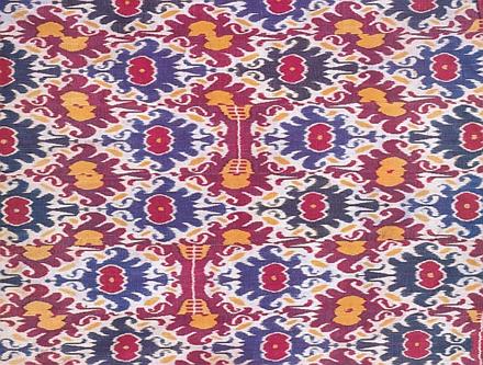 museum f r v lkerkunde m nchen carpet diem im universum der teppiche und textilien findart. Black Bedroom Furniture Sets. Home Design Ideas