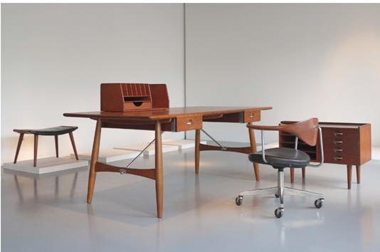 art fair design miami basel 2015 alte und moderne kunst. Black Bedroom Furniture Sets. Home Design Ideas