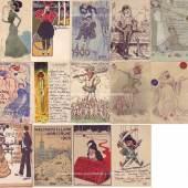 (c) wiener-werkstaette-postkarten.com