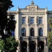 Staatliches Museum für Völkerkunde (c) museum-fuenf-kontinente.de