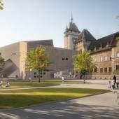 Schweizerisches Nationalmuseum (c) musee-suisse.ch