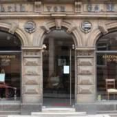 Auktionshaus Richter