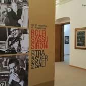 San Giorgio International Art Gallery