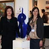 I.T.V. Holz-Art Gallery
