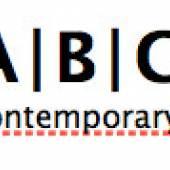 Logo (c) abcontemporary.com