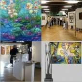 Impressionen (c) kunstverein-osterholz.de