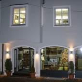 Auktionshaus Theilmann alte und neue kunst