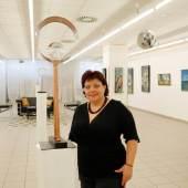 Galerie und Kunsthof Mattiesson