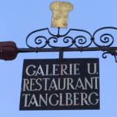 Galerie Tanglberg
