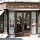 Kunsthandel Reinhold Hofstätter (c) kunsthandel-hofstaetter.com