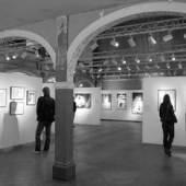 Johanssen Gallery