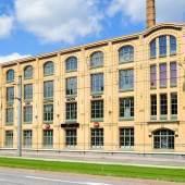 Poelzig Bau Auktionshaus Heickmann (c) heickmann.eu