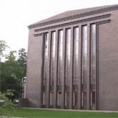 Aussenansicht (c) museum-dkw.de