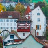 Museum Burg Zug (c) burgzug.ch