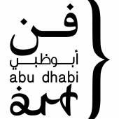 Abu Dhabi Art (c) abudhabiart.ae
