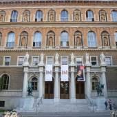 Akademie der Künste Wien