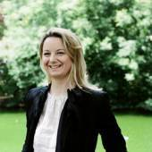 Anja Hasenlechner (c) artconsult.at