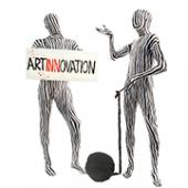 ARTINNOVATION Innsbruck