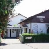 Galerie DA Rheinfelden