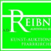 A.D.REIBNITZ-Auktionen seit 1980 GmbH