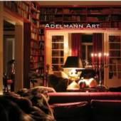 Agentur für Kunst und Kultur