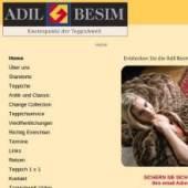 Orientteppiche - Adil Besim