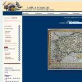 Antiquariat Adina Sommer - Stiche- zeitgenössische Kunst