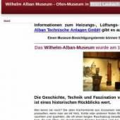 Wilhelm-Alban-Museum