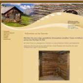 Altholzcenter Buchegger OEG