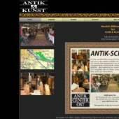 Antik & Kunst Universal   Pammer